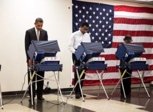 barack-obama-votes-in-the-2012-election_545x460_CC_Wikimedia