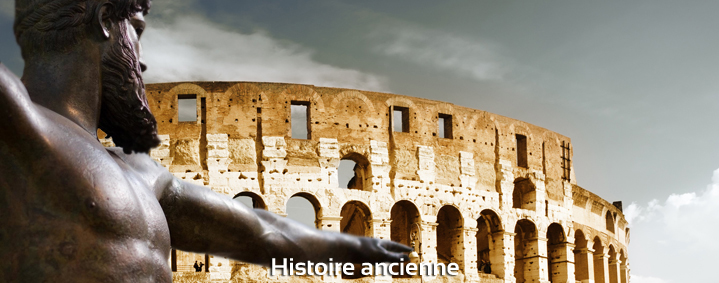 histoireAncienne2