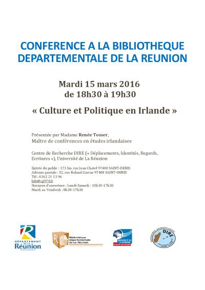 ConférenceBDR_15mars2016_affiche