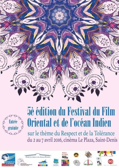 Festival du film oriental_avril2016_affiche_400x566px