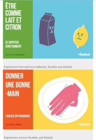 Francophonie2016_expressions-illustree-par-BABBEL-petit
