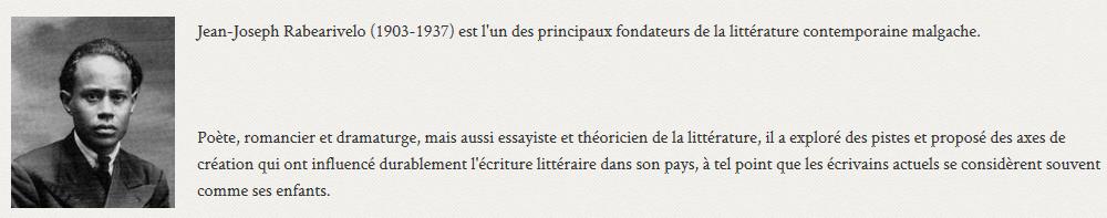 Jean-Joseph_Rabearivelo_bandeau