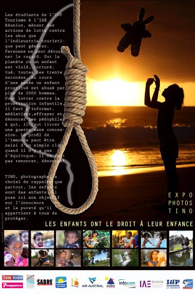 AFFICHE2-EXPO-LUTTE-CONTRE-P-INFANTILE-2015_400x602px