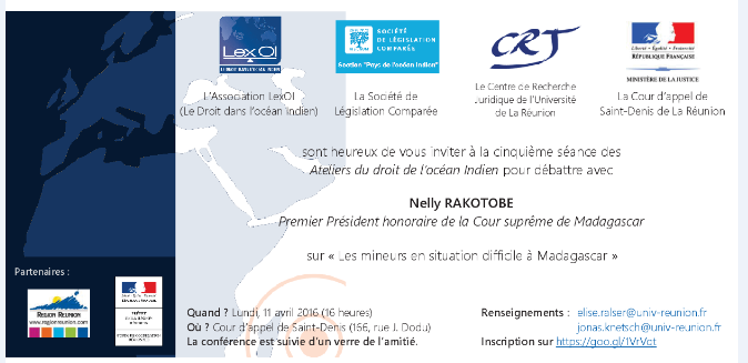 Carton d'invitation (Rakotobe 11 avril 16)_2