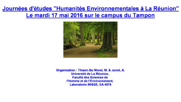 Humanités environnementales_affiche_330x587px