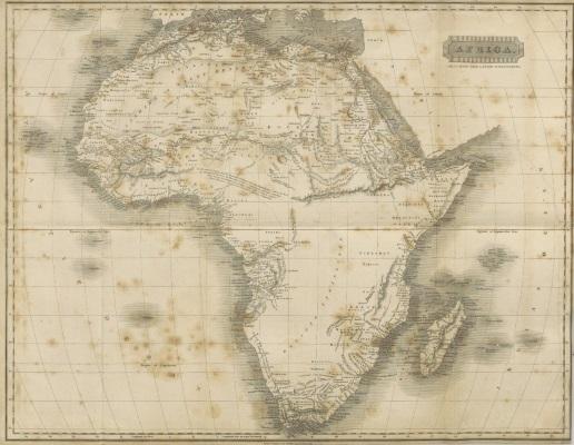 carte_Afrique_400x516px