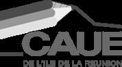 logo_CAUE