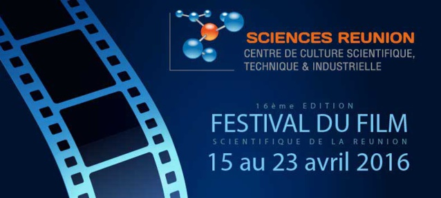 logo_sciencesRéunion