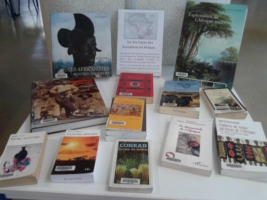 Les voyages des europ ens en afrique blog 39 papang 39 for Fenetre de hanning