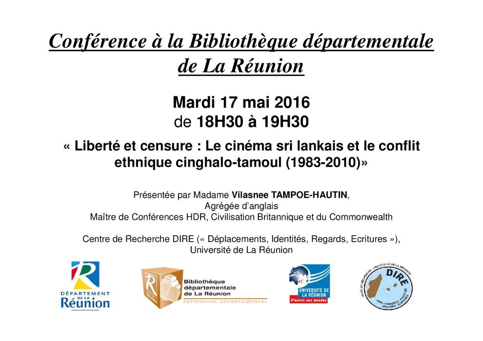 BDR_conférence_17-05-16_Tampoe2