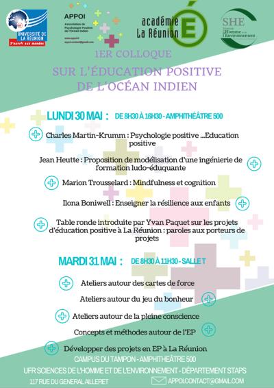 Education positive_Affiche_400x566px