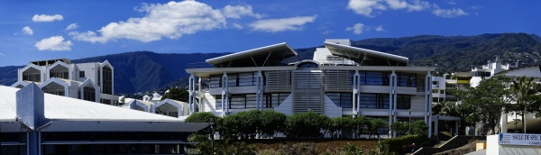 UNIV-Campus-Moufia-0024_600px