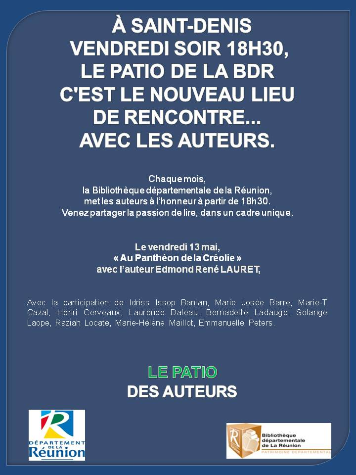 patio des auteurs_mai2016