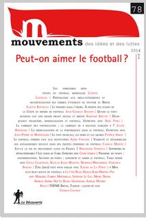 cairn_mouvement_foot_2016-06-28_203326
