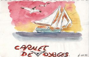 carnet de voyages_By_FrBessonnet_CC BY-NC-ND 2.0