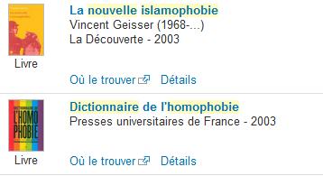 homo-islmaphobies_2016-06-14_175926