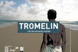 tromelin_270x180