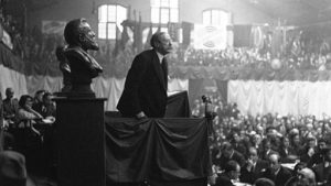 Discours_de_Léon_Blum_au_Congrès_socialiste,_1932