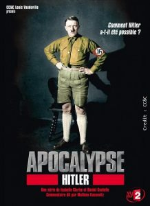 ms_48319263_apocalypse-hitler