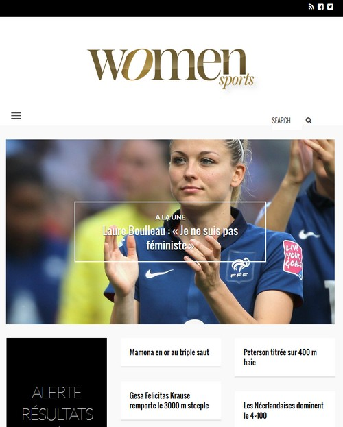womensports_2016-07-11_113656
