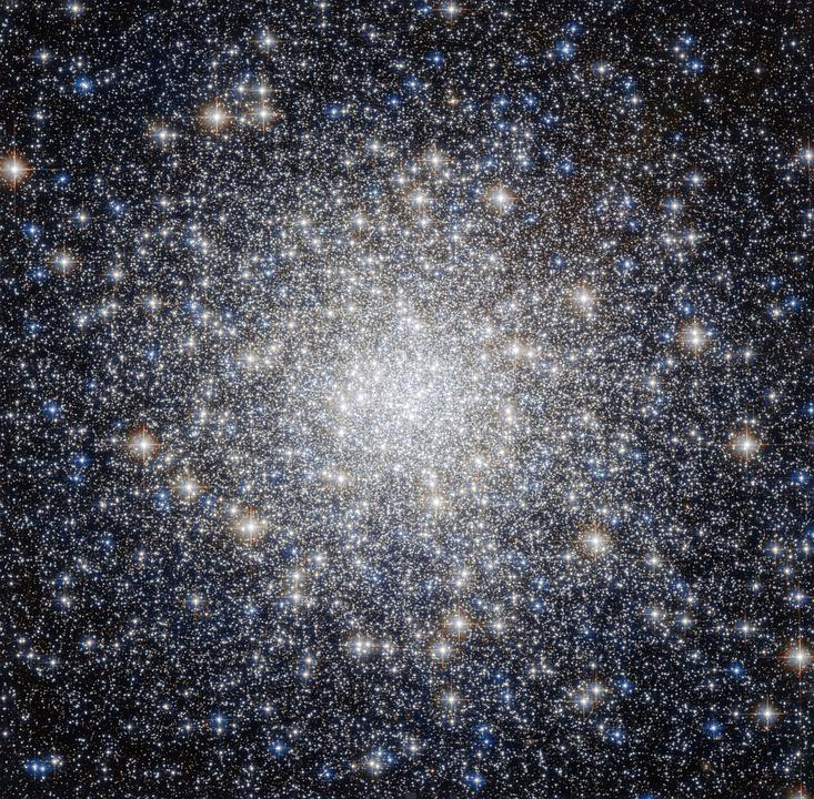 globular-cluster-597899_960_720
