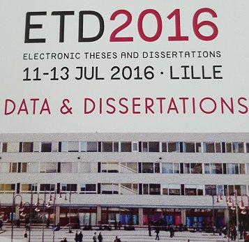 ETD2016_Lille_affiche