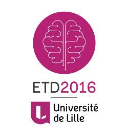 ETD2016_lille_logo_UDL_2