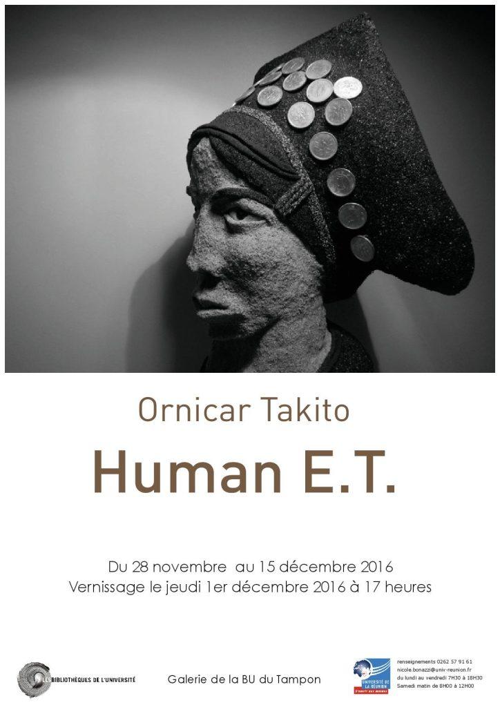 human-et_affiche