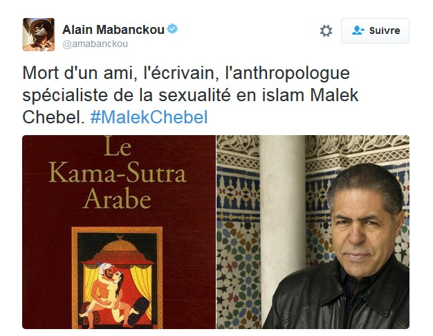malek-chebel