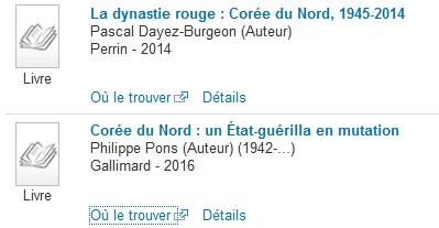 coree-du-nord2016-11-25_134452
