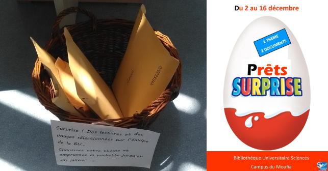 bus_2016-12_pretsurprise_comm_panier-oeuf