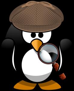 detective_penguin-2400px