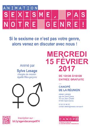 2017-02-13_sexisme173636