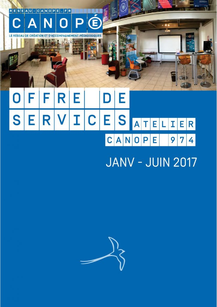 ateliers-canope2017_affiche