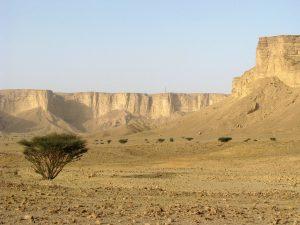 cliffs-near-faisals-pinnacle