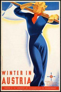 Vos bibliothèques en mode Vacances  hiver austral 2017
