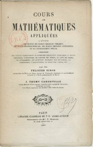 Source gallica.bnf.fr - BnF