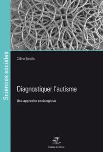 Diagnostiquer l'autisme