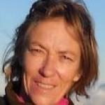 Photo du profil de Valérie Mesgouez
