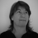 Photo du profil de Sylvie Giraudeau