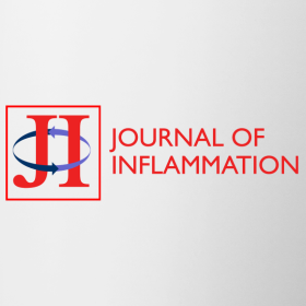 journal-of-inflammation-mug_design