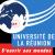 Icône du site Filière Informatique
