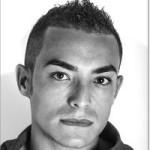 Icône du site Bruno Malet-Damour
