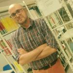 Illustration du profil de Nicolas Alarcon