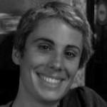 Illustration du profil de Gwenaëlle Marchais